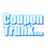 Coupon Trunk