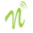 RadioNadzieja's avatar'