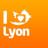 LyonOnline