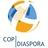 Colombian Diaspora (@COPDiaspora)