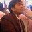 Twitter Indian User 1141786819509542914