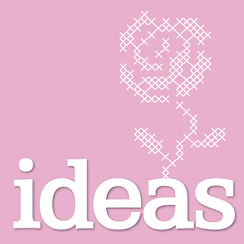 @Ideas_magazine