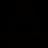 @zen_startup
