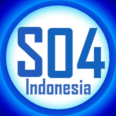 04 >> Schalke 04 Indonesia On Twitter First Training Session With