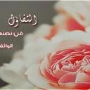 Om AbdulAziz (@0mziz0) Twitter