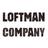 LOFTMAN_COMPANY