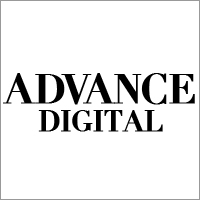 @Advance_Digital