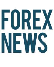 Forexnews.com