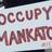 Occupy Mankato