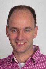 Image of Martijn Willemsen