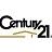 Century 21 Vivenel