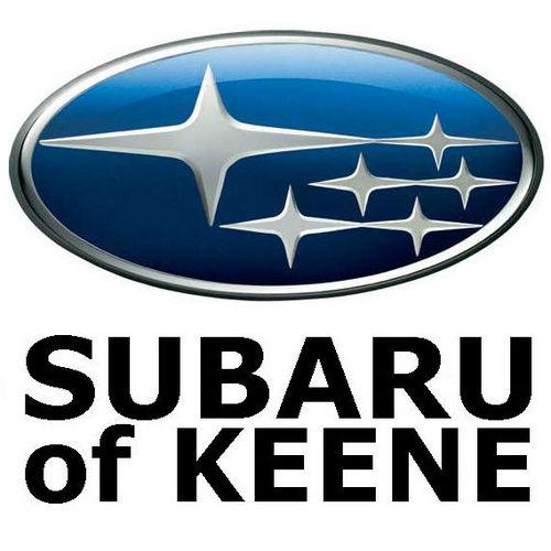 Subaru Of Keene >> Subaru Of Keene Subaruofkeene Twitter