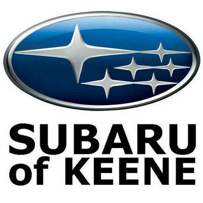 Subaru Of Keene >> Subaru of Keene (@SubaruofKeene) | Twitter