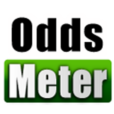 odds on