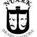 @NuArkTheater