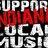 LocalMusicScene_Indy