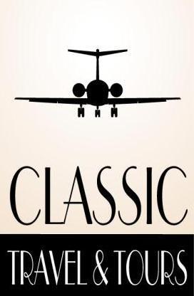 @ClassicTrvl