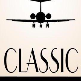 Classic Travel And Tours Richmond Va