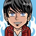 Михаил aka Kirsan (@SEOP0ster) Twitter