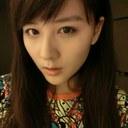 Ivy Shi (@0525Ivy) Twitter