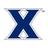 XU_Xtreme_Fans