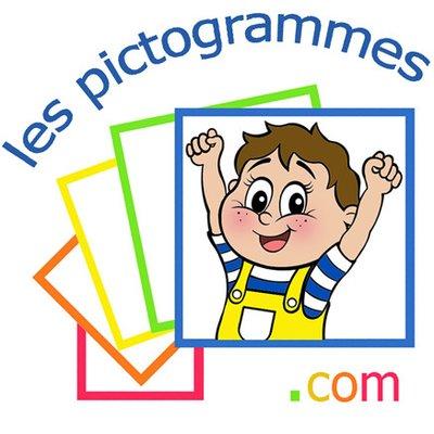Extrêmement Les Pictogrammes (@LesPictogrammes) | Twitter OK52
