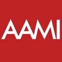 Photo of AAMI's Twitter profile avatar