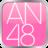 AKB NEWS 48