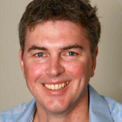Matthew Westwood on Muck Rack