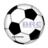 brczaalvoetbal