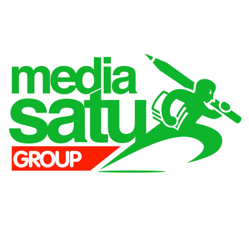 @MediaSatuGroup