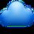 CloudAsAService