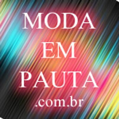 9a1259051 Moda em pauta ( Modaempauta )