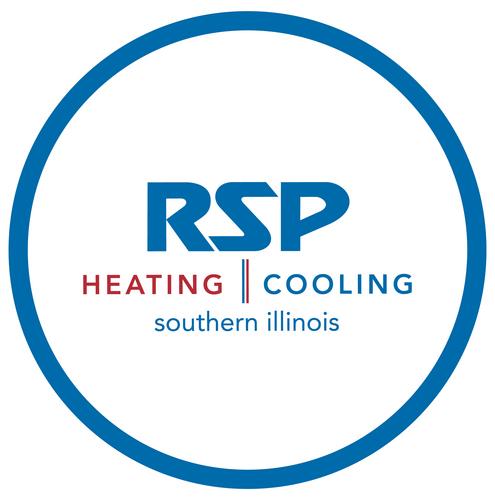 RSP HVAC