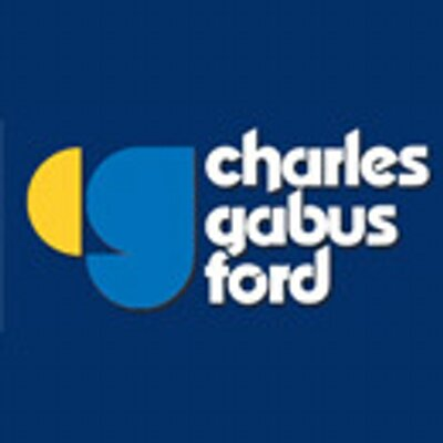 Charles Gabus Ford >> Charles Gabus Ford Charlesgabusia Twitter