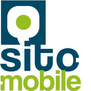 sito mobile sitomobile twitter