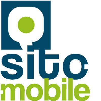 Sito mobile sitomobile twitter for Sito mobili