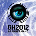 Photo of Telefe2012GH's Twitter profile avatar