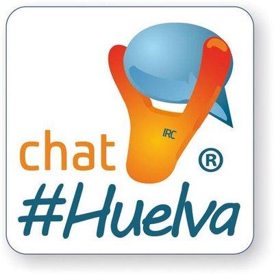 Chat gratis Huelva