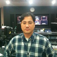 최CP(Cipal Producer) | Social Profile