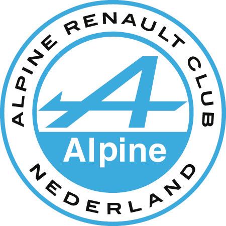 alpine renault club arcn info twitter. Black Bedroom Furniture Sets. Home Design Ideas