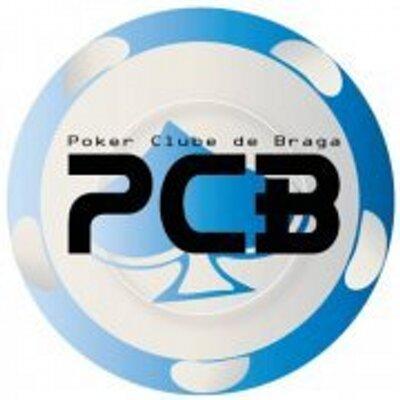 poker clube