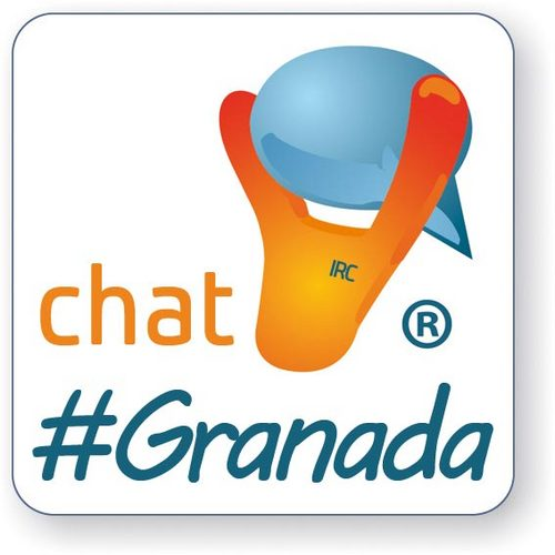Chat Gratis Granada
