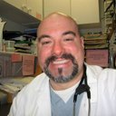 Dr. Tony Johnson - @DrTonyJohnson - Twitter