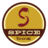 Spice-box-logo-final_normal