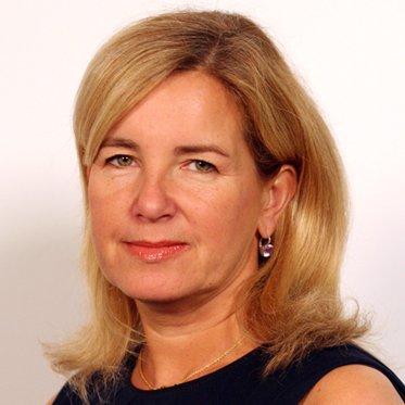 Mia Haugen on Muck Rack