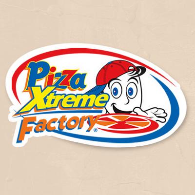 @pizzaxtreme