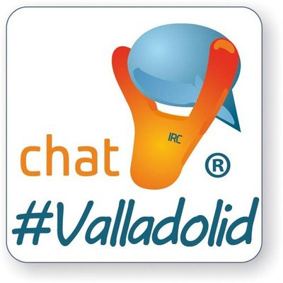 valladolid chatrooms The european directory of male and female escorts in europe, europe escort-europecom lists both independent and agency escorts providing a large range of personal services.