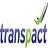 Transpact_com