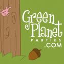 greenpla